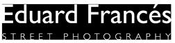 Eduard Francés Logo